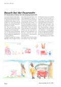 Ausgabe 25 – Juli 2013 - Neftenbach - Page 4