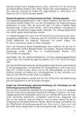 Mitteilungsblatt - Gemeinde Neftenbach - Page 3