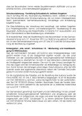 Mitteilungsblatt - Gemeinde Neftenbach - Page 4