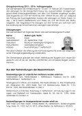Mitteilungsblatt - Gemeinde Neftenbach - Page 5
