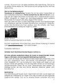 Mitteilungsblatt - Gemeinde Neftenbach - Page 7