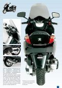 v-clic - Peugeot Scooter Center - Seite 5