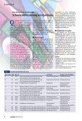 Schnelle Aufdosierung von Quetiapin. Eine Option in der Akuttherapie - Seite 2