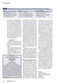 Schnelle Aufdosierung von Quetiapin. Eine Option in der Akuttherapie - Seite 4