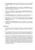 Jahresergebnis 2012 - Seite 2