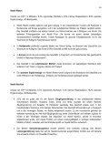 Jahresergebnis 2012 - Seite 5