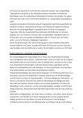 Zusammenfassung der Studie - Nestlé Deutschland AG - Page 2