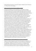 Zusammenfassung der Studie - Nestlé Deutschland AG - Page 3
