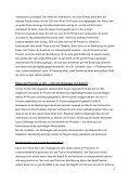 Zusammenfassung der Studie - Nestlé Deutschland AG - Page 4