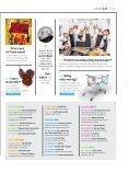 GOOD Magazin 2013 zum Download - Nestlé Deutschland AG - Page 5