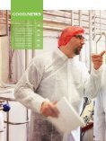 GOOD Magazin 2013 zum Download - Nestlé Deutschland AG - Page 6