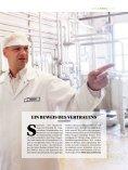 GOOD Magazin 2013 zum Download - Nestlé Deutschland AG - Page 7