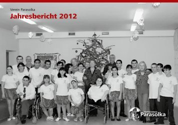 Jahresbericht 2012 (pdf 1,8mb) - NeSTU...