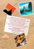 Jetzt herunterladen (PDF, 11 MB) - Nestlé Professional - Seite 2