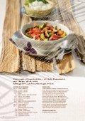 Jetzt herunterladen (PDF, 11 MB) - Nestlé Professional - Seite 6