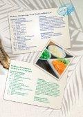 Jetzt herunterladen (PDF, 11 MB) - Nestlé Professional - Seite 7