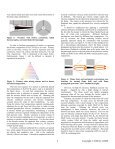 Syngas Mixture Composition Effects Upon Flashback and Blowout - Page 4