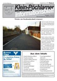 Ausgabe 10/2010 herunterladen - NetTeam Internet