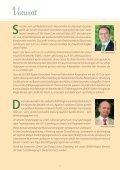 Green Care- - Seite 2