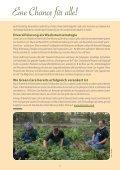 Green Care- - Seite 4