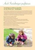 Green Care- - Seite 6