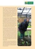 Green Care- - Seite 7