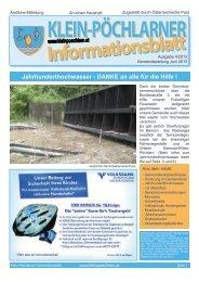 Ausgabe 04/2013 herunterladen - NetTeam Internet