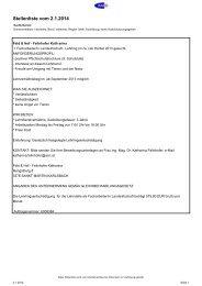 AMS - aktuelle Lehrstellen - NetTeam Internet