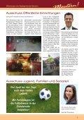 Stadtzeitung herunterladen - Seite 3