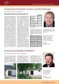 Stadtzeitung herunterladen - Seite 4