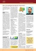 Stadtzeitung herunterladen - Seite 6