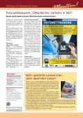 Stadtzeitung herunterladen - Seite 7