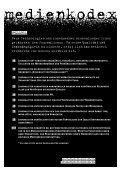 Klick - Netzwerk Recherche - Seite 4