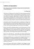 Klick - Netzwerk Recherche - Seite 6