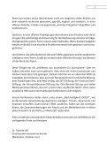 Klick - Netzwerk Recherche - Seite 7