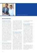 Ausgabe 79/ Mai 2013 - Diakoniewerk Neues Ufer - Seite 4