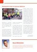 Ausgabe 79/ Mai 2013 - Diakoniewerk Neues Ufer - Seite 6