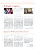 Ausgabe 79/ Mai 2013 - Diakoniewerk Neues Ufer - Seite 7