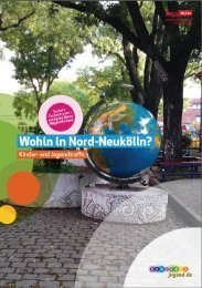 Wohin in Nord-Neukölln? (3,8 MB) - Neukoelln-jugend.de