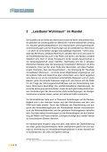 Das Positionspapier (2013) als pdf - neunerHAUS - Seite 7