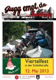 STZ 201304 web - Kreisstadt Neunkirchen