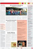 Neunkircher Stadtnachrichten 2013 KW-41 - Kreisstadt Neunkirchen - Page 2