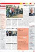 Neunkircher Stadtnachrichten 2013 KW-15 - Kreisstadt Neunkirchen - Page 2
