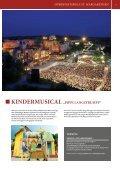 PANNONISCHE FREIZEIT 2014 - Neusiedler See - Seite 5