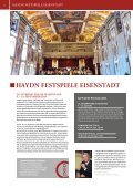 PANNONISCHE FREIZEIT 2014 - Neusiedler See - Seite 6