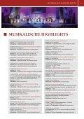 PANNONISCHE FREIZEIT 2014 - Neusiedler See - Seite 7