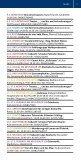 pannonischer rhythmus 2013 - Neusiedler See - Seite 5
