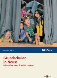 PDF · 4 MB - Neuss am Rhein