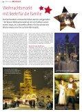 Neusser »Winterzeit« - Neuss Marketing - Seite 4