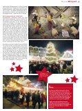 Neusser »Winterzeit« - Neuss Marketing - Seite 5